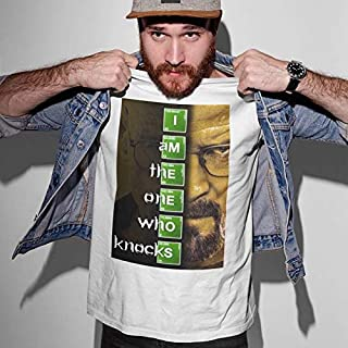 Breaking Bad T-Shirt for Men