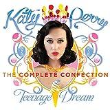 Piano Tutorials - Katy Perry