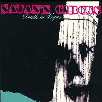 Satan's Circus Vol. 2