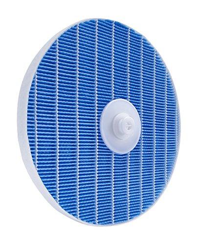 Philips Ersatz Luftbefeuchtungs-Filter für Luftwäscher HU5930/10, FY5156/10