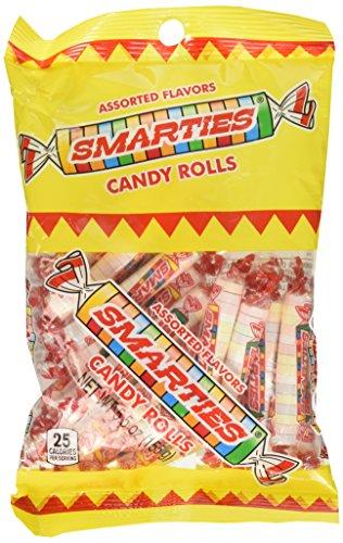 Smarties Original: 5 Ounce