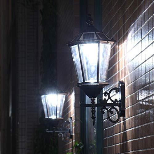 lamparas solares para interiores lamparas solares informacion lámparas solares exterior jardin lamparas solares hechas en casa lamparas solares barranquilla lámparas solares amazon: Amazon.es: Iluminación