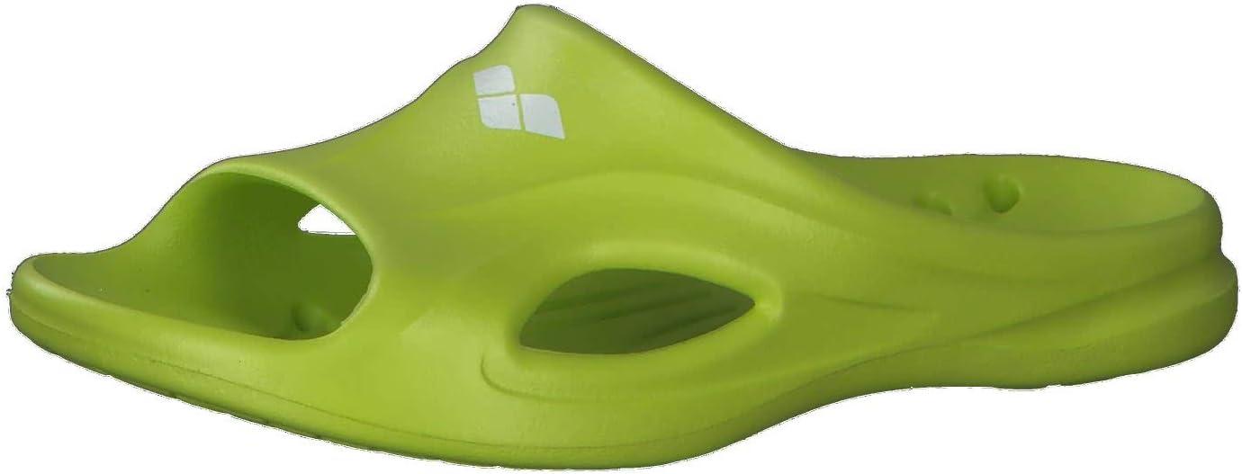 ARENA Hydrosoft Ii Jr Hook - Sport Sandal Unisex niños