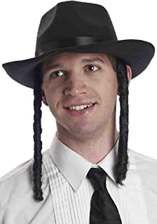 Best orthodox jew costume Reviews