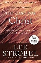Strobel, L: Case for Christ (Case for ... Series)