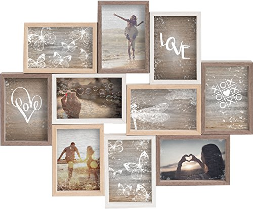 Gallery Solutions -   Collage Mixed