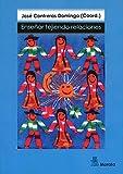 Enseñar tejiendo relaciones: Una aproximación narrativa a los docentes y a sus clases de Educación Infantil y Primaria