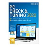 Pc Tune Up Software