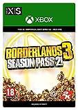 Borderlands 3: Season Pass 2 | Xbox - Código de descarga