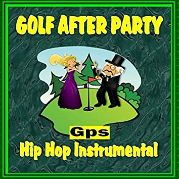 Golf After Party