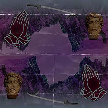Destiny Elevate