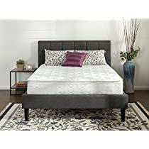 Save up to 30% on Mattresses & Bed Frames