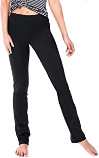 Best tall womens pants 37 inch inseam Reviews