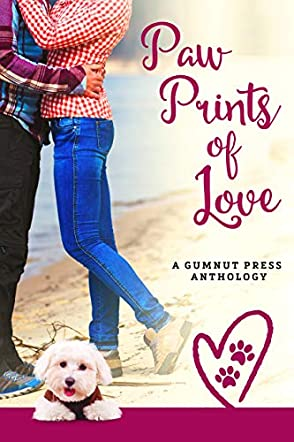 Paw Prints of Love