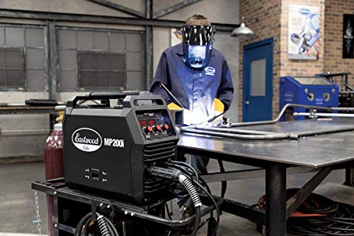 Best Multi Purpose Welder of 2021: Complete Reviews With Comparisons 2