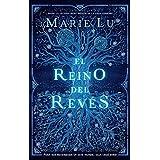 El reino del revés (#Fantasy) (Spanish Edition)