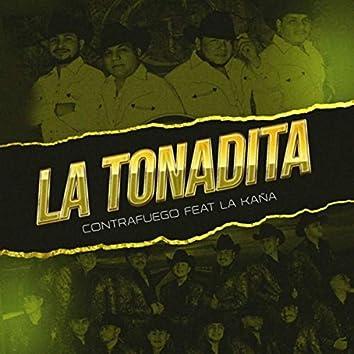La Tonadita