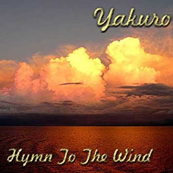Hymn to the Wind