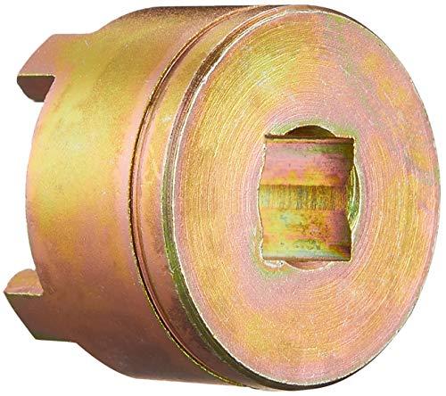 デイトナ クラッチロックナットレンチ 30mm ホンダ用 65095