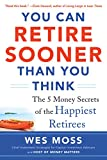 Mcgraw-hill Books On Retirements