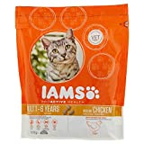 IAMS Proactive Health Adult Rich in Chicken 0,30 kg