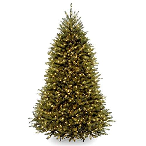 La Mejor Recopilación de Árboles de navidad los mejores 10. 9