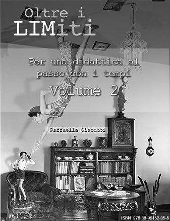Oltre i LIMiti - Volume 2 (Insegnare con la LIM)