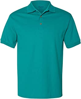 Polo-Shirt d/'érable Sportswear South Side en 4 couleurs 3xl-10xl Grande taille