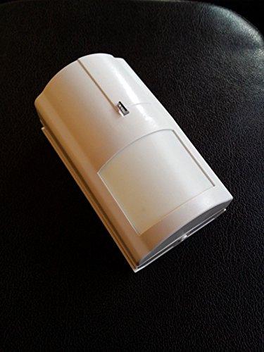 Sistema de Alarma de Seguridad DSC WS8904PW - Detector de Infrarrojos inalámbrico Pet-Immune 868Mhz