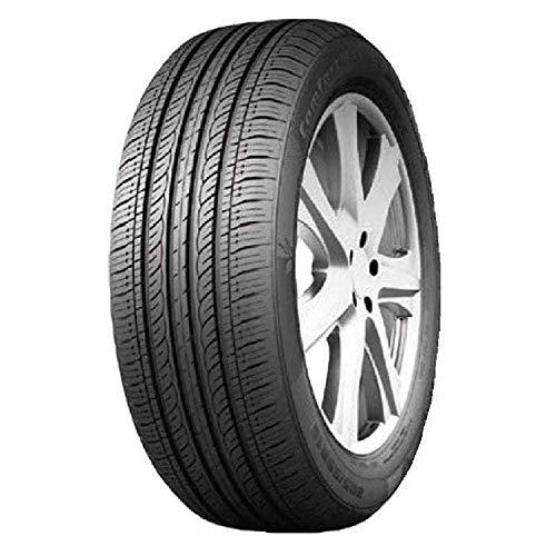 Neumático KAPSEN H202 205/60 15 91V Verano