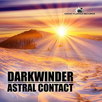 Astral Contact