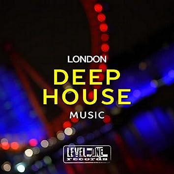 London Deep House Music