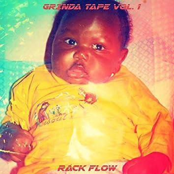 Grinda Tape Vol.1