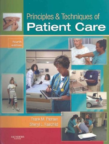 principles_and_techniques_of_patient_care