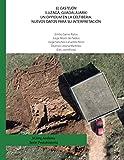 El Castejón (Luzaga, Guadalajara) Un oppidum en la Celtiberia. Nuevos datos para su interpretación (Spanish Edition)