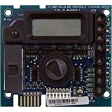 Hayward GLX-PCB-DSP Aqua-Rite PCB Display