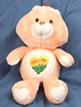 Vintage Care Bears Plush 13
