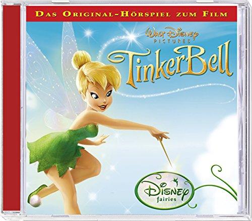 Tinkerbell (Hörspiel)