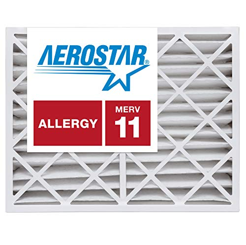 Aerostar Building Supplies - Best Reviews Tips