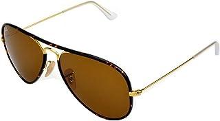 36edd46febb7d Amazon.ca  Ray-Ban - Sport Sunglasses   Accessories  Sports   Outdoors