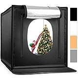 amzdeal Photo Light Box 20' x 20' Photography Studio Box...