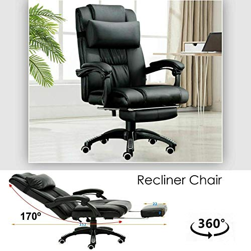 Office chair |...