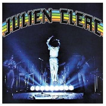 Enregistrement Public (Live, 1977)
