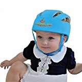 Child Bike Helmets Review and Comparison