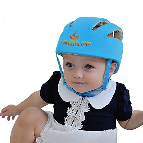 Product Image of the Baby Rae Helmet