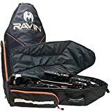 Ravin Crossbows R180 Archery Compound Bow Cases