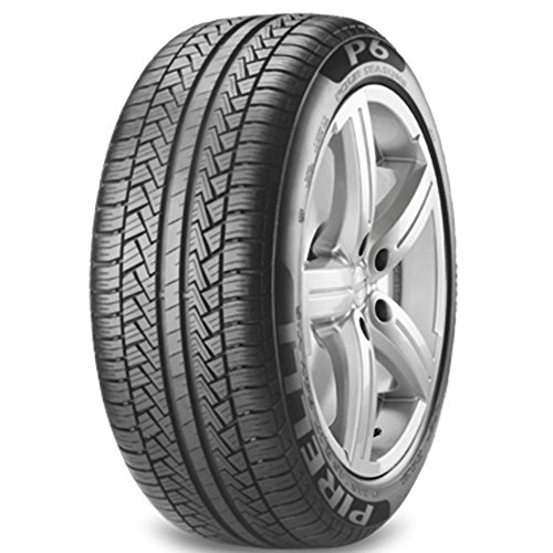 Llanta 185/60 R14 Pirelli P6 82H
