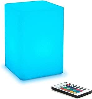 Best cube lava lamp Reviews