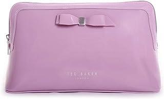 Ted Baker Caffara Light Purple One Size