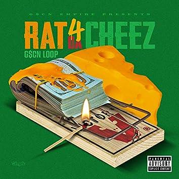 Rat4daCheez